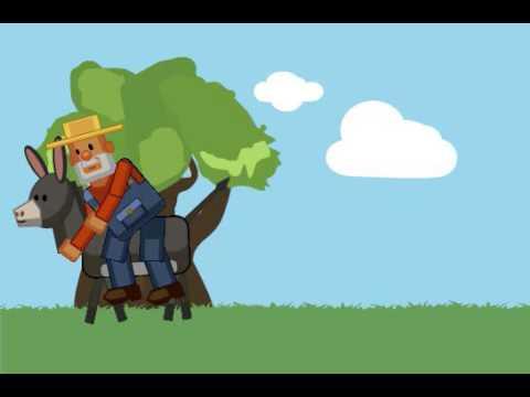 Скачать Игру Про Фермера - фото 2