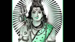 ShivaRudrastakam | Namami Samisaan Nirvan Rupam
