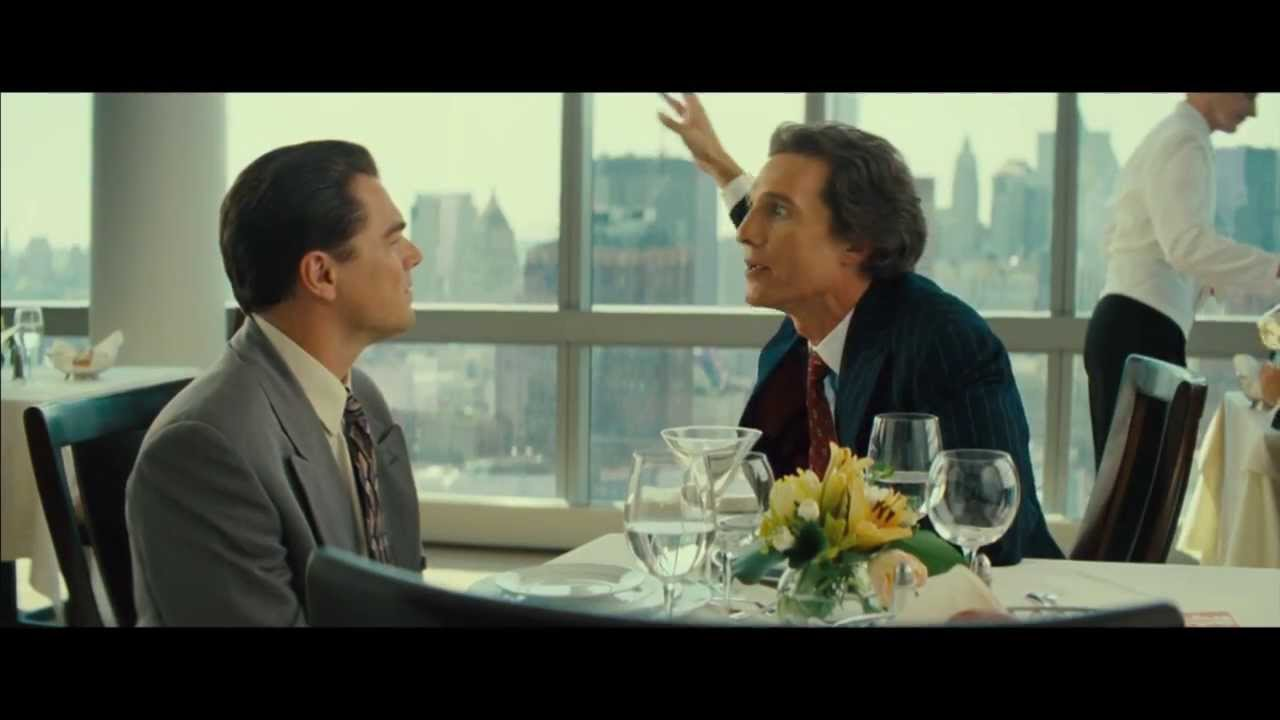 Wolf Of Wallstreet Stream Deutsch