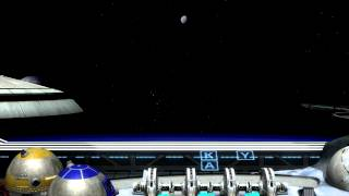 Star Wars Pinball - PEGI Teaser Trailer