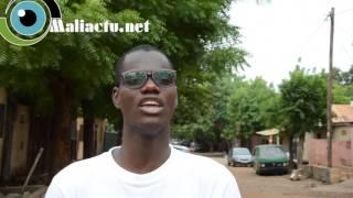 Mali : Révision constitutionnelle : Les raisons du NON de Malick Konaté, Membre de Trop c'est Trop