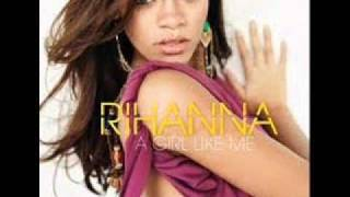 Rihanna - Only Girl (In The World) - MALE VERSION