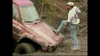 afv part 127 new america s funniest home videos 2012 funny clips fail montage compilation