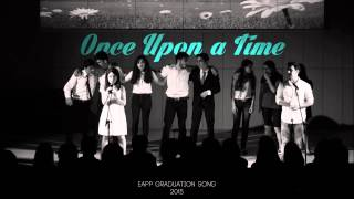 """Once Upon a Time"" 