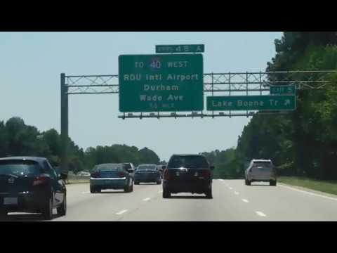 DSCN1505 Fema Comand Centers On Rt 440 and I 40 7-14-2018 Raleigh NC Part 1  of 2