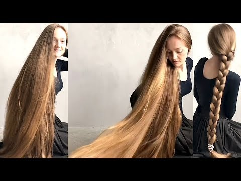 Sabrina Pettinato mix from YouTube · Duration:  5 minutes 21 seconds