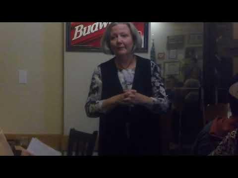KPA Meeting 1/15/18 Vice Mayor Jen Miles on TPT pt 2