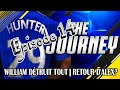 FIFA 18 THE JOURNEY WILLIAM DÉTRUIT TOUT RETOUR D 39 ALEX mp3