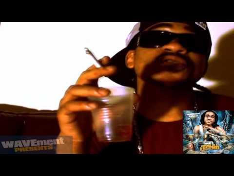 Max B - Blow Me A Dub (Longer Version)