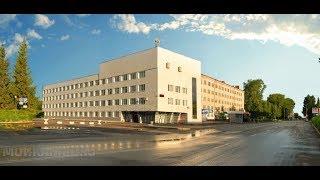 Russia. The distant and unknown city of Kanash July 3, 2015 Далекий и никому неизвестный город Канаш