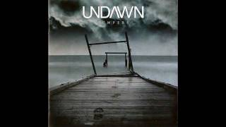 Watch Undawn Jumpers video