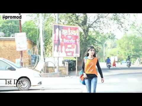 Duniya Haseeno Ka Mela Mele Mein Dil Akela Nagpuri Song