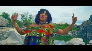 Estar Mykel & Cofap  Onye Kayamma Ar Dae Shine | Sierra Leone Music 2017 Latest | DJ Erycom