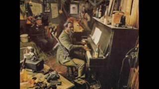 Thelonious Monk - Raise Four