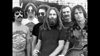 "Grateful Dead - ""Ripple"" (1970)"