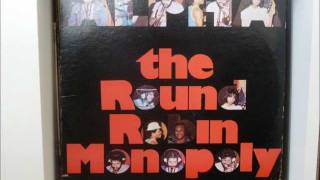 THE ROUND ROBIN MONOPOLY - People Do Change.wmv