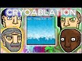 CRYOABLATION | Hotline Miami 2: Wrong Number Level Editor [FULL CAMPAIGN]