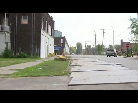 Local 4 News at 6 -- Sept. 11, 2019