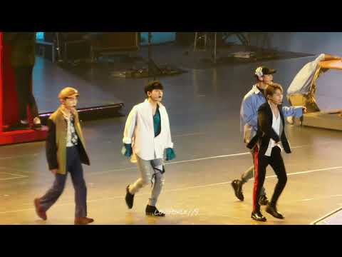 170924 SW2017 KYOSERADOME  Your Number+Repley