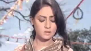 Jeevan Chalne Ka Naam - Manna Dey - Mahendra Kapoor - Shyama Chittar - Shor [1972]
