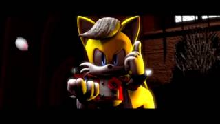 Video Sonic The Hedgehog 25th Anniversary Time Crisis download MP3, 3GP, MP4, WEBM, AVI, FLV Juni 2018