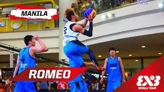 Fiba 3x3 manila girls dating 2