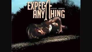 Expect Anything - WhiteLine