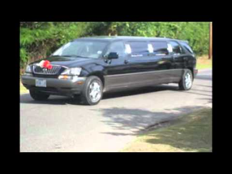 Jamaica Limousine Transfers - Montego Limousine Services, Kingston Limo, Jamaica