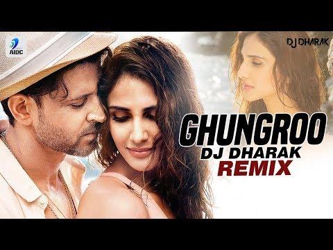 ghungroo-(remix)- -dj-dharak- -war- -hrithik-roshan- -vaani-kapoor- -ghungroo-toot-gaye
