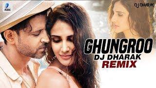 ghungroo-remix-dj-dharak-war-hrithik-roshan-vaani-kapoor-ghungroo-toot-gaye