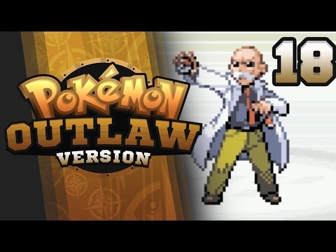 Pokemon Outlaw | Ep.1 - Homeless Kid from YouTube · Duration:  23 minutes 35 seconds
