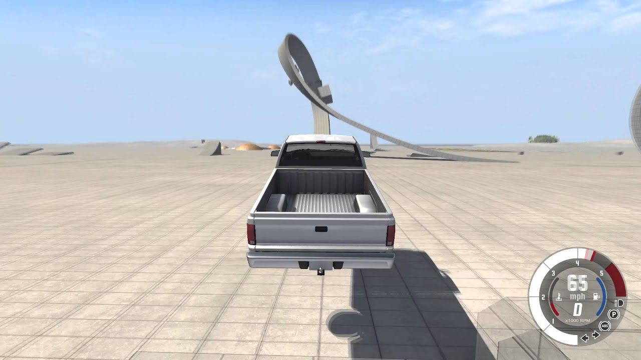 Beamng. Drive steam archives gamesofpc. Com download for free!