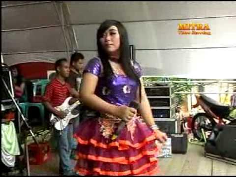 black star kr junior (lawang atiii) Yeni Yolanda