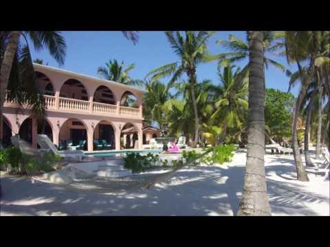 casa-tortuga-belize---vacation-rental---my-belize-resorts