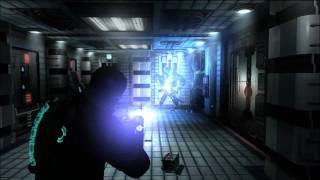Dead Space 2 Walkthrough: Chapter 7 - Part 2 (PS3/X360/PC) [HD]