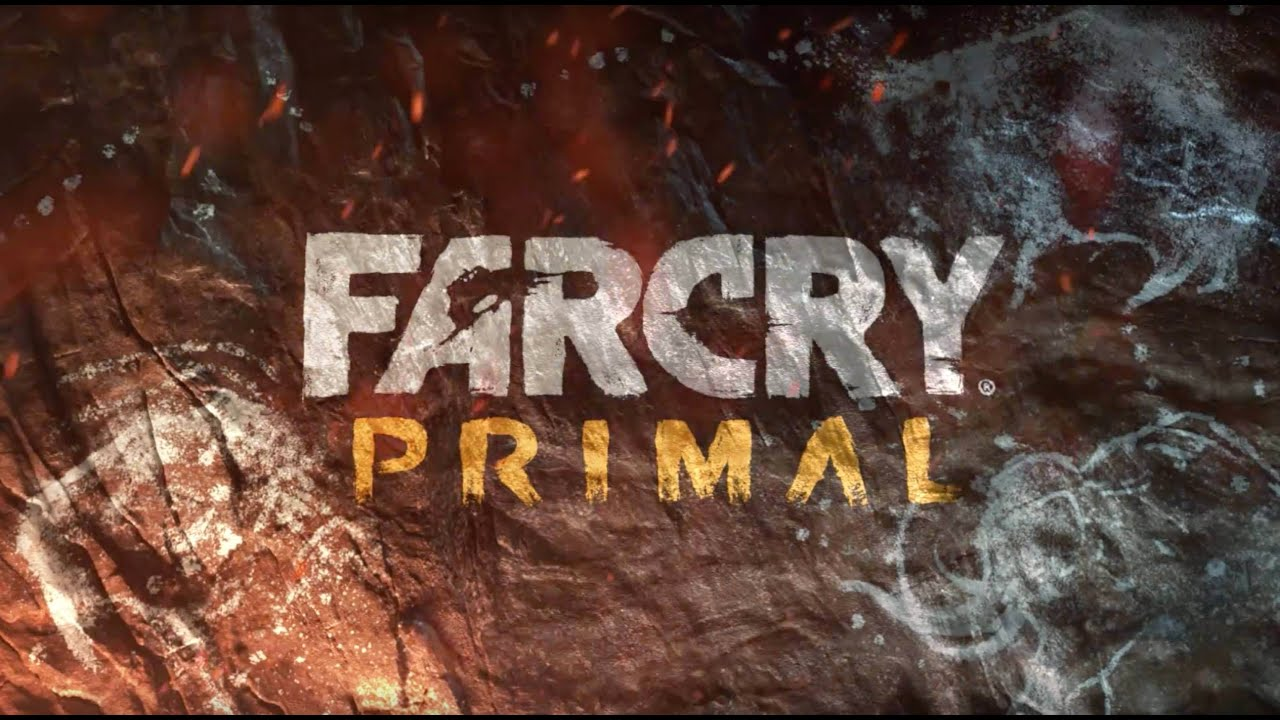 vs-far-cry-5-which-release-date-is-coming-first-far-cry-5-458659.jpg ...