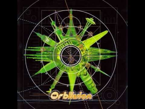 The Orb - Passing Of Time