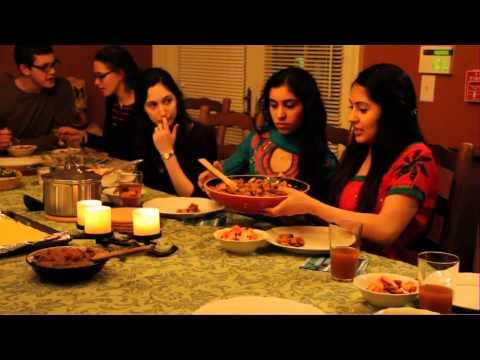 Cooking Sikhi Haan Ji Song Download Mp3