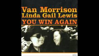 Watch Van Morrison Why Dont You Love Me video