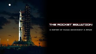 The Rocket Equation