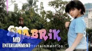SI JABRIK - Official Music Video
