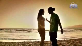 seek man that Frau aus Italien there, sweet and loving