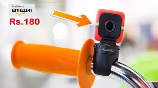 #3 Cool Gadgets 2018 Futuristic Technology Gadgets You Can Buy on Amazon  Hitech Gadgets