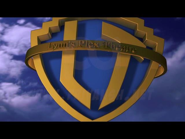 Warner Brothers Sample 4