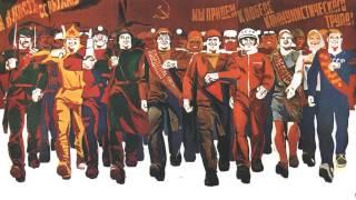 Vapun soittolista 2014: työväenlauluja, klassikkoja ja harvinaisuuksia