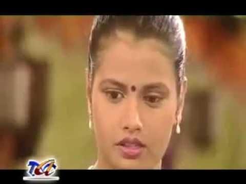 Jagannath s Rath Yatra - video dailymotion