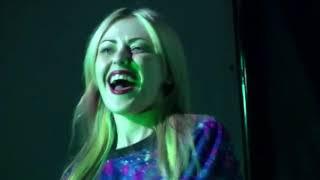 Смотреть клип Вирус - Мелодия Ночи