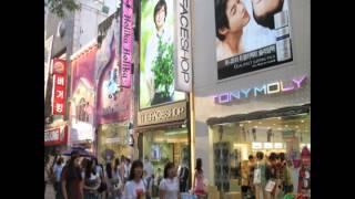 韓国が日本人観光客を見限り始めた...街にあふれる「歓迎光臨」の声 「...