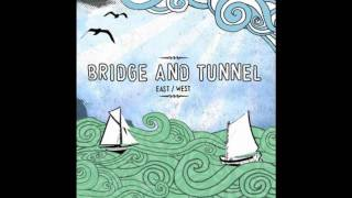 Watch Bridge  Tunnel Wartime Souvenirs video