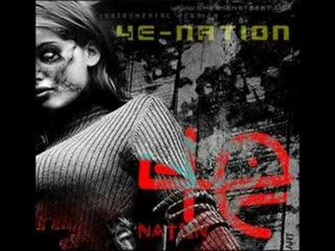 4e-Nation - The Propaganda (Album: Sounds of War vol.1)